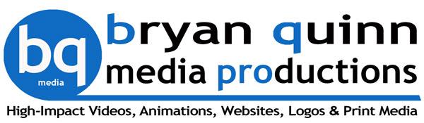 Bryan Quinn Media Productions